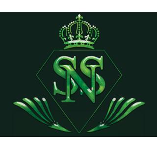 SNS Nail Shop